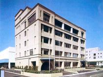 鹿児島市高齢者福祉センター・高齢者デイサービスセンター