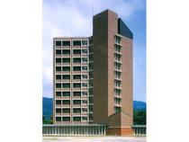 鹿児島県農業大学校建築10工区学生寮B棟