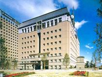 鹿児島県庁舎(警察庁舎)