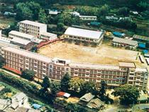 県立薩南工業高等学校